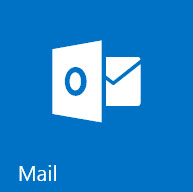 Office 365 University Email